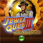 Jewel Quest 3