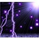 gotic-lightning