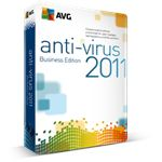 Antivirus Software for Windows Home Server - AVG