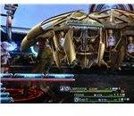 Final Fantasy XIII: Barthandelus, a fal'Cie.