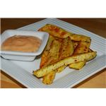 RoastedSweetPotatoFries002