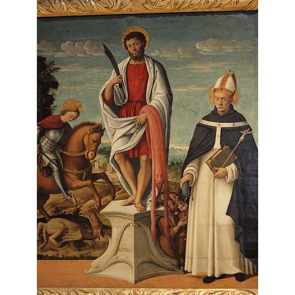 Medieval Art Paintings Religious Like sculptures  paintings