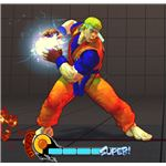 unlock costumes street fighter iv pc