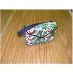 7-up clutch purse
