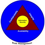 Figure 1: Information Security