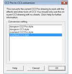 cc3convert