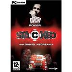 Stacked with Daniel Negreanu PC Game Review