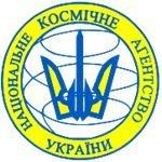 NSAU Logo1.svg