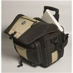 Great Smokey Mountains bag