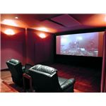 Personal Home Theater