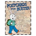 PostcardsfromBuster