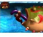 Donkey Kong Jungle Beat returns to entertain you