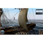 East India Company ships look and sound great!