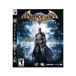 batman box ps3
