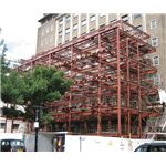 beams structural steel