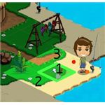 Treasure Isle: Dig A 2