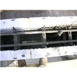 ndustrial Concrete Forms with 3/4