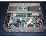800px-Sony NeWS NWS-3710 11