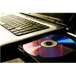 Backup Files to Declutter Your PC