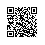 Journey Tracker QR Code