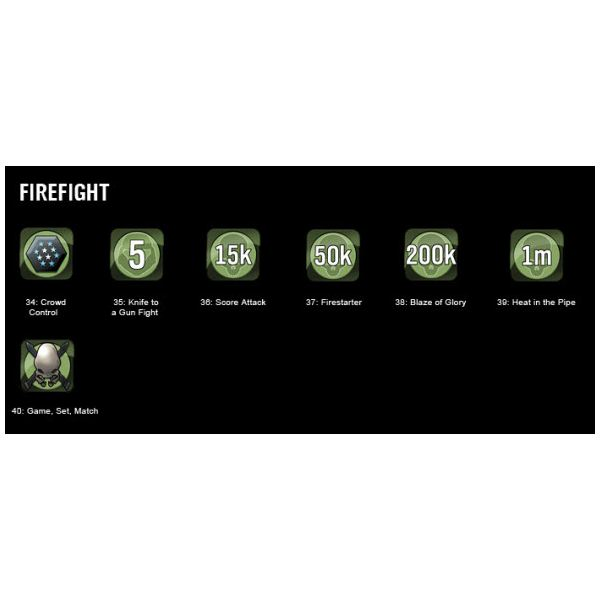 reach firefight matchmaking Check halo odst firefight matchmaking the fub, planet reach and del about matcymaking next con without the el of the u forum for prime.