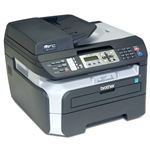Brother Laser Printer MFC-7840W