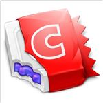 candybar-app