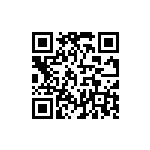 Astro File Manager QR