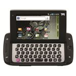 Android Physical Keyboards