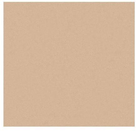 Smoother Skin Texture Skin Texture by Zellfaze
