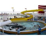 800px-Cruiseship-pool
