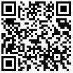 MegaMillions Scanner QR Code
