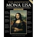 The Annotated Mona Lisa by Strickland