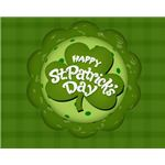 st-patricks-day-wallpaper-balloononplaidbackground