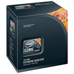 Intel Core i7 980x Review