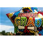 Graduation Balloon