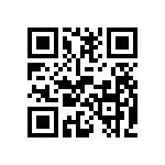 xscopebrowserqrcodes