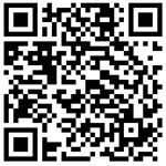Google Translate QR code