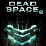 Dead Space 2 Logo