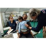 800px-FEMA - 18002 - Photograph by Jocelyn Augustino taken on 10-28-2005 in Florida