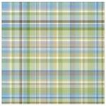 plaid-backgrounds-bunnyblueplaid