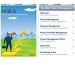 My MBA