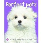http://www.amazon.com/Bright-Baby-Touch-Feel-Perfect/dp/0312498608/ref=sr_1_11?ie=UTF8&s=books&qid=1262807475&sr=1-11