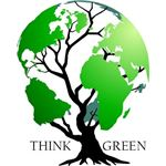 think green - image credits: momgoesgreen.com