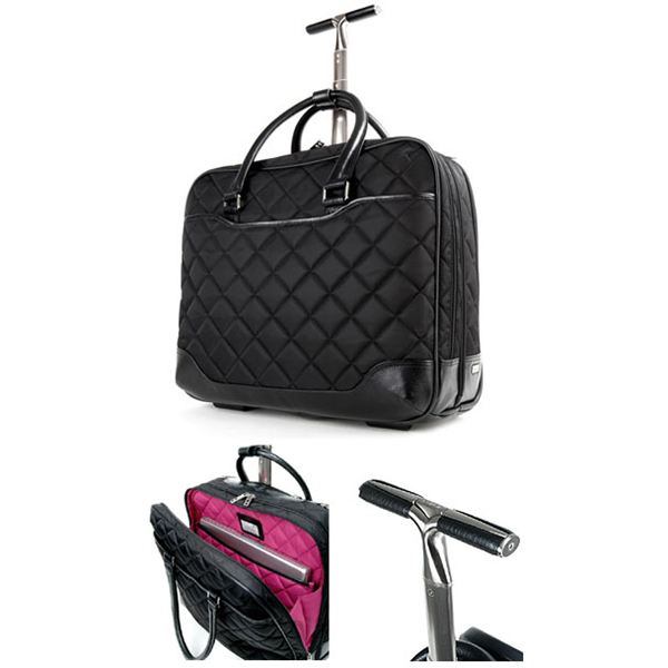 Top 10 Quilted Laptop Cases