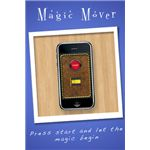 Magic Mover iPhone