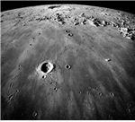 Mare Imbrium-Apollo17