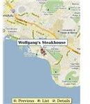 GoogleMaps Wolfgang