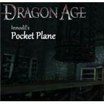Innodils Pocket Plane Dragon Age Mod