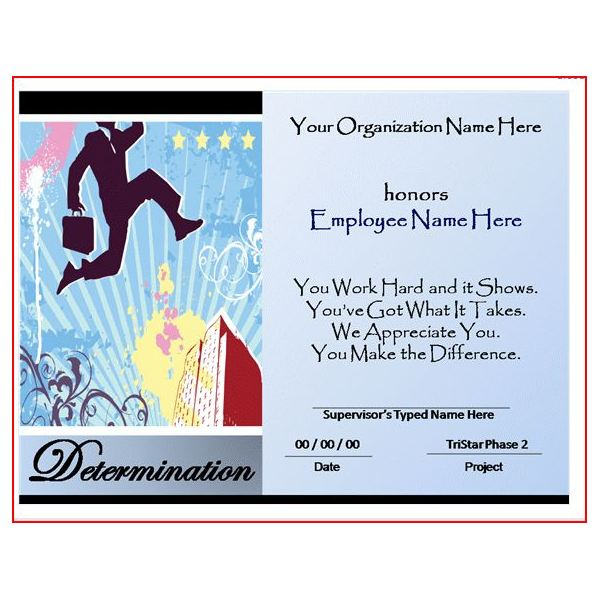 Recognizing Achievement. Award Certificate Microsoft Word  Certificates Of Achievement Free Templates